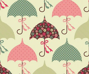 umbrella and wallpapers image