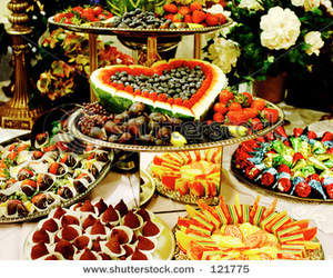 beautiful, cakes, and candies image