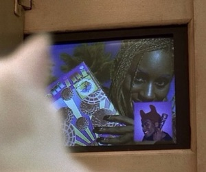 cat and the fifth element image
