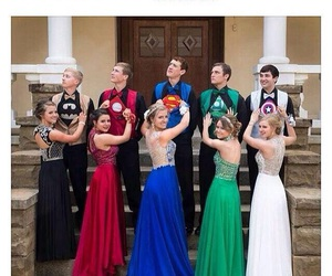 goals, cute, and Prom image