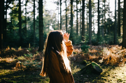 girl, wanderlust, and hipster image