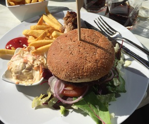 food, sweden, and thepictsbar image