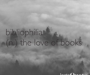 books, definition, and quotes image
