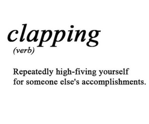 definition, funny, and quotes image