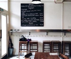 interior and pub image