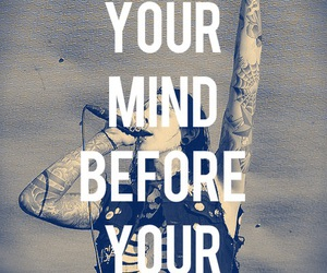 motionless in white, quote, and miw image