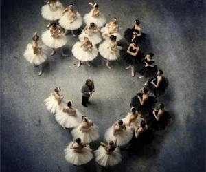 beautiful and dance image