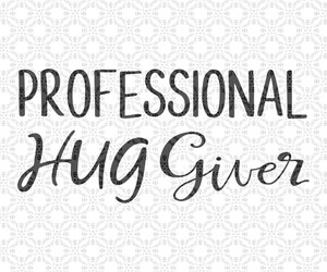 etsy, hug, and hugs image