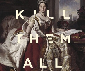 Queen, kill, and all image