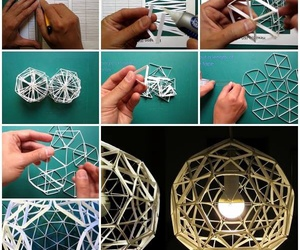 creativity, diy, and do it yourself image