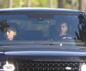 2016, calvin harris, and candids image