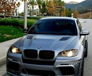 bmw, cars, and lifestyle image