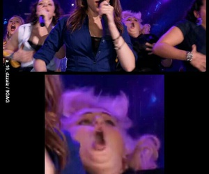 pitch perfect, funny, and lol image