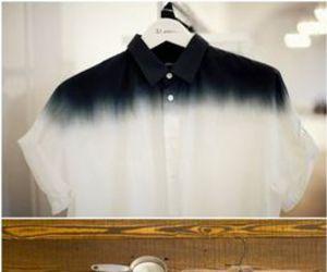 diy and shirt image