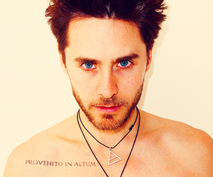jared and leto image
