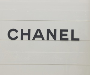 berlin, brand, and chanel image