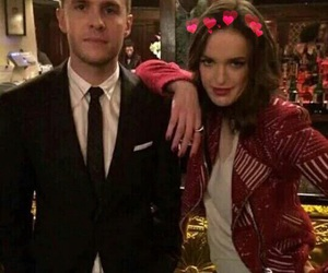 fitzsimmons and agents of shield image