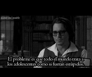 frases and johnny depp image