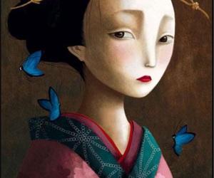 Image by Sandra Xiaoke