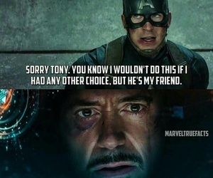 civil war, Avengers, and captain america image