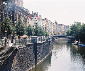 beautiful, town, and city image