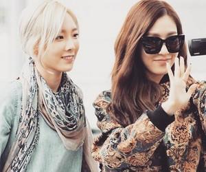 boo, pink princess, and kim taeyeon image