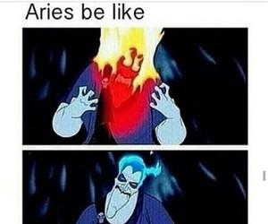 hercules, disney, and funny image