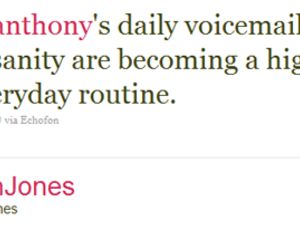 quote, twitter, and finn jones image