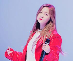 k-pop, kpop, and red velvet image