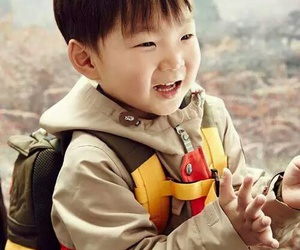 daehan, song triplets, and song daehan image