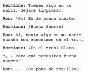 amor, pelicula, and ron image