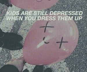 melanie martinez, sippy cup, and Lyrics image