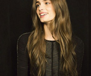 taylor hill and taylor marie hill image