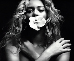 beyoncé and formation image