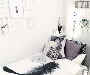 cocooning, home, and interior image