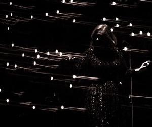 Adele, 25, and amazing image