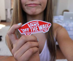 vans, tumblr, and quality image