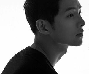 song joong ki and actor image