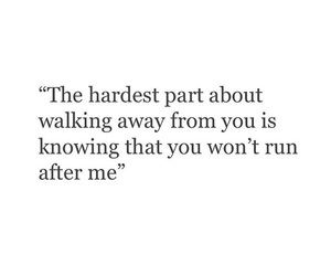 quotes, tumblr, and words image