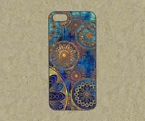 apple, iphone, and iphone 5 case image