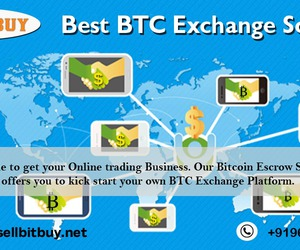 cryptocurrency trading, online bitcoin exchange, and cryptocurrency exchange image