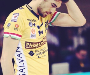 volley, modena volley, and pallavolo image