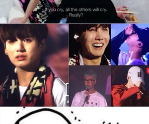 army, concert, and kpop image