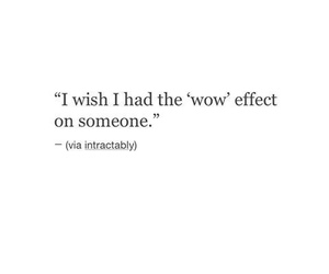 quotes, love, and wow image