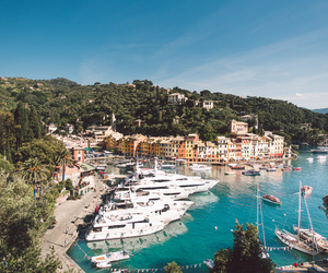 adventure, italy, and life image