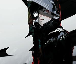 anime and animeboys image