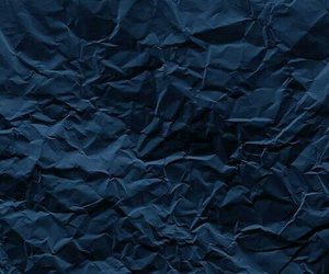 blue, wallpaper, and background image