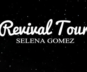 header, icon, and revival image