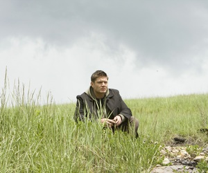 ackles, male, and people image
