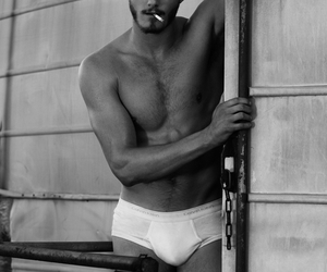 briefs, Hot, and Calvin Klein image